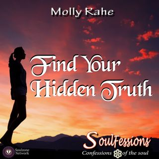 Find Your Hidden Truth