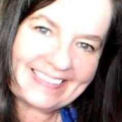 Kathleen Brigidina Haerr