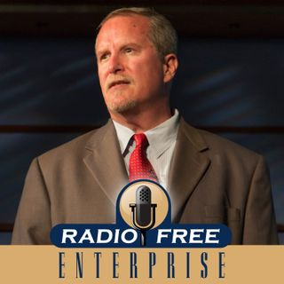 Radio Free Enterprise
