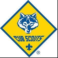 Cub Scout Pack 184