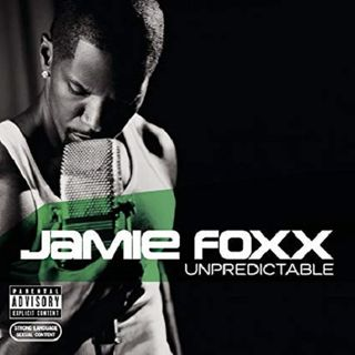 Jamie Foxx - Can I Take You Home (Instrumental)