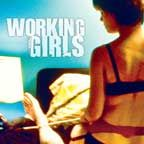 TPB: Working Girls