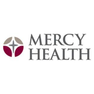 Dr. Brian Gluck - Mercy Health Bariatric Surgeon