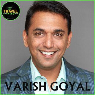 Varish Goyal | better for you options