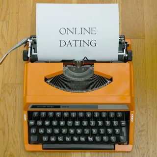 Benefits of Online Dating over Real life Dating | Jumpdates