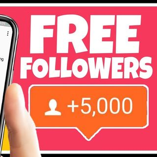 Free Instagram Trial Followers