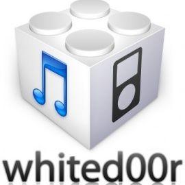 211.-Whited00r, genial Custom Firmware