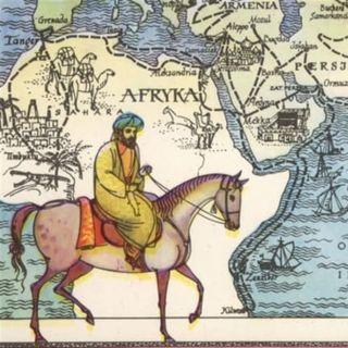 Ibn Battuta, il più grande viaggiatore del mondo islamico