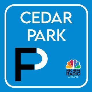 Front Page Cedar Park (TX)