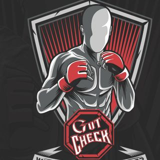 The Arena by Gut Check Ent