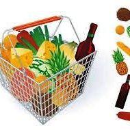 Pequeños Locutores-Habitos saludables