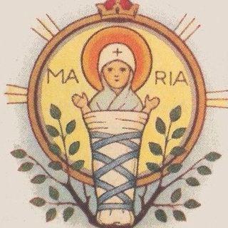 Rosary September 8