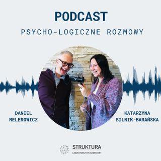 # 16 - Jak zostać psychoterapeutą?