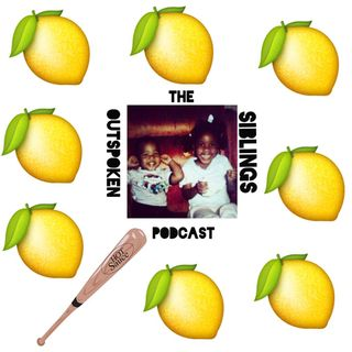 Episode 18 - Lemonade-versary