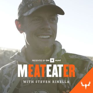 Ep. 070: Chronic Wasting Disease