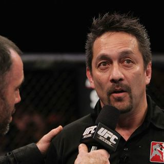 Matthew Lopez on why he believes Mario Yamasaki is biased.