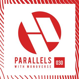 Parallels 030 with Monoverse