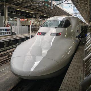 Korea i Japonia – przygotowania i oczekiwania