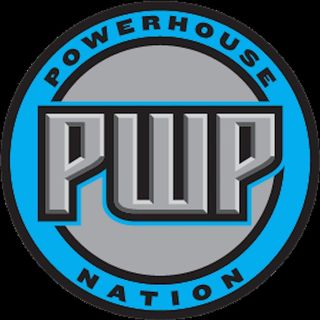 PWP Nation Network