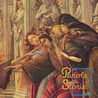 Il re degli ignoranti. Una fiaba scritta e messa in voce da Gaetano Marino