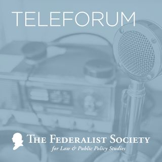 The Third Annual Mike Lewis Memorial Teleforum: Cyberwar and International Law