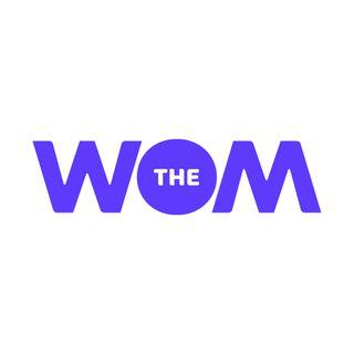 Le audio classi di The Wom