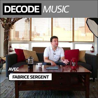 DECODE MUSIC
