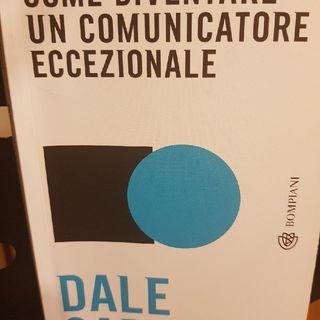D. Carnegie: Come Diventare Un Comunicatore Eccezionale - I Pregiudizi Nostri E Degli Altri
