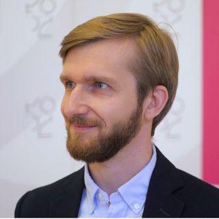 Krzysztof Karolczak-Inwedo-Solutions-not-just-Software