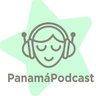 Nosotros dos, dúo argentino dará Concierto en Panamá