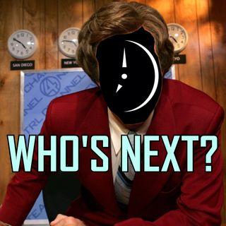 Chi sarà il nuovo Conduttore di Daily Cogito?