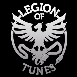 Legion of Tunes Radio