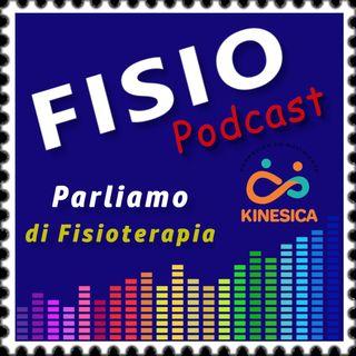 13-Maestro de Cadenas Miofasciales - Entrevista con el Dr. Fernando Queipo