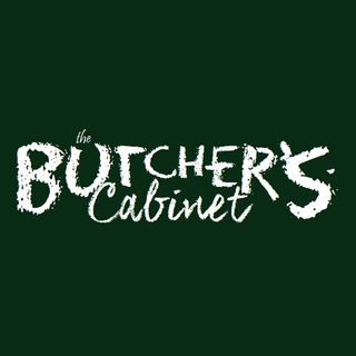 The Butcher's Cabinet Introduction Episode