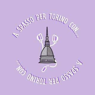 1 - A spasso per Torino con... Mozart