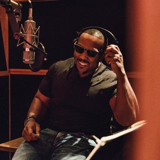 Timbaland_it's_a_Movie#Snippet