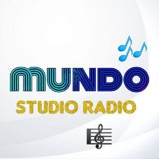 Mundo Studio Radio Music