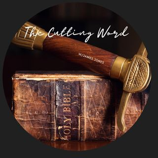 The Cutting Word