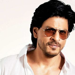 Shahrukh Khan's Astrology - His Birth Chart Reading (Western)