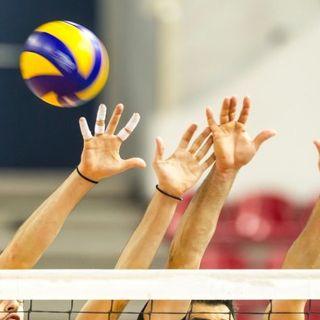 Europei di volley: un'Italia giovane ma già matura, quella che ha battuto la Bulgaria ad Ostrava
