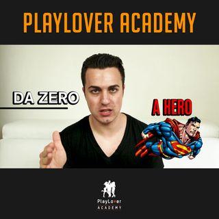 131 - Da Zero a Hero