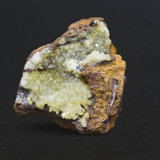 Adamite Meaning Benefits and Spiritual Properties