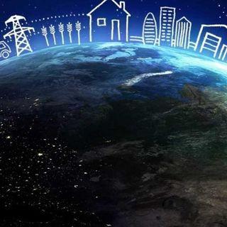 Nueva Agenda Energética de Biden y su impacto en México