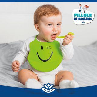 Il diabete in età pediatrica