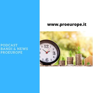 Bandi & News ProEurope