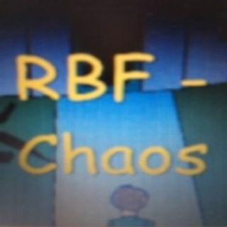RBF-Chaos ♪