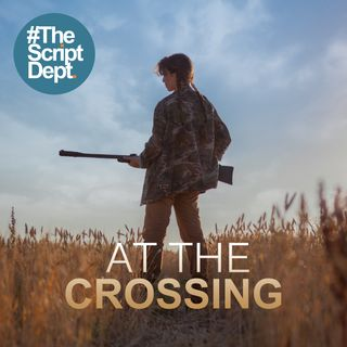 Trailer | At The Crossing