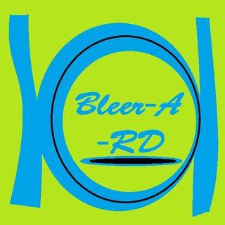 Bleer-A-RD