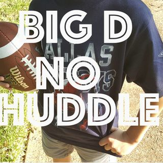 BigDNoHuddle 2018 Offseaason State of the Team