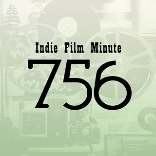 Indie Film Pick #756: Hello, My Name Is Doris